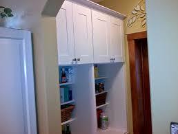 Kitchen Cabinet Organizers Ikea by Ikea Kitchen Organizers Inside Kitchen Organization Home Design