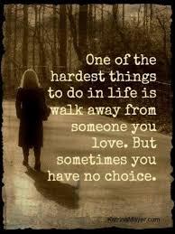 Walk Away Meme - walking away from love quotes meme image 13 quotesbae