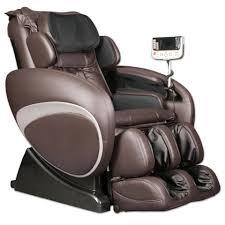 Lounge Camping Chair Furniture Papasan Camping Chair Lounger Chair Zero Gravity