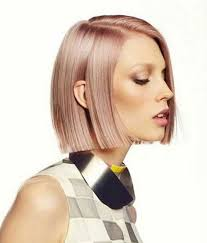trend hair color 2015 trends pink short hair color trend hair pinterest pink short hair