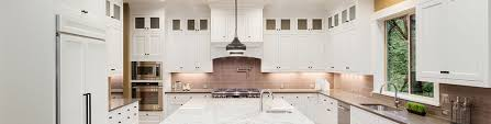 2017 Excellence In Kitchen Design Kitchen Remodeling Service In Wichita Ks Cabinet Installation