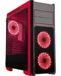 Pc Case Diy Savings On Diypc Diy Tg8 Br Black Red Dual Usb3 0 Steel Tempered