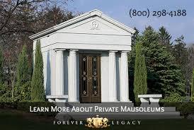 mausoleum prices mausoleum community mausoleums from ingramcommunity mausoleums