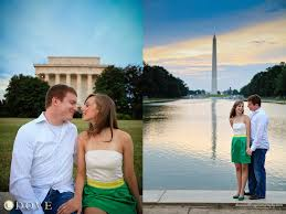 wedding photographers dc washington dc engagement brilliant wedding photography dc