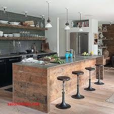 cuisine bois brut drawandpaint co