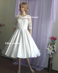 Vintage Inspired Wedding Dresses Wedding Dresses 249 Weddbook