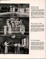 southport high school yearbook explore 1959 southport high school yearbook indianapolis in