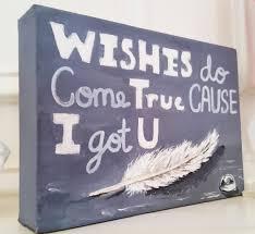 easy diy valentine gifts for him u2013 part 2