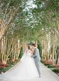 Orlando Wedding Venues Where To Wed 20 Florida Venues That Dazzle Weddings Illustrated