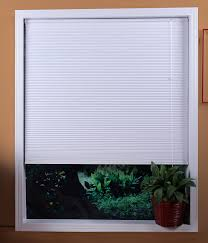 Walmart Blinds In Store Decorating Awesome Long Mini Blinds Walmart In White For Kitchen