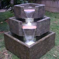 pots ergonomic pot decorating diy garden bubble water pot enchanting diy ceramic pot water fountain cascadia electric fountain pot decorating