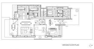 rectangular house plans modern rectangle house plans modern rectangular house floor plans quotes