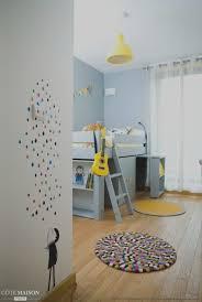 chambre design garcon galerie de tapis design pour deco chambre bebe 2018 idee fille