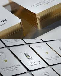 Luxury Business Cards Best 25 Luxury Business Cards Ideas On Pinterest Luxury