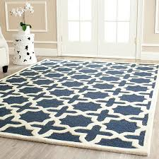 Blue And Black Rug 62 Best Rug Images On Pinterest Blue Rugs Diy And Accent Rugs