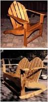 Free Plans For Garden Chair by Free Diy Garden Furniture Plans Use Any Of Hundreds Of Free Do