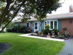 york county pennsylvania home listings the pilgrim team
