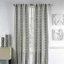 Kitchen Kitchen Curtain Sets Standard by 62