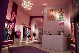 boutique femme mammafashion ouvre une nouvelle boutique à lyon