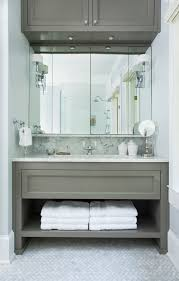 bathroom sink mirror the right height for your bathroom sinks mirrors and more aol finance
