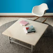 Marble Effect Coffee Tables 101 Simple Free Diy Coffee Table Plans