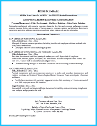 high impact cover letter high impact database administrator resume to get noticed easily