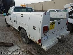 2011 Ford F250 Utility Truck - 1999 ford f250 super duty utility truck item db2871 sold