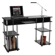 Good Desks For Gaming by Furniture Sturdy Student Computer Desks Computer Office Desk