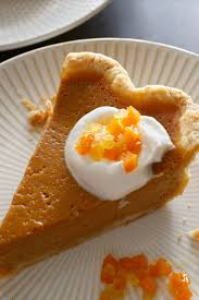 thanksgiving baking recipes 83 best thanksgiving desserts images on pinterest new york times