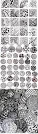 tissus motif paris les 359 meilleures images du tableau fabric sur pinterest motifs