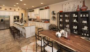 trendmaker homes new homes in woodtrace community