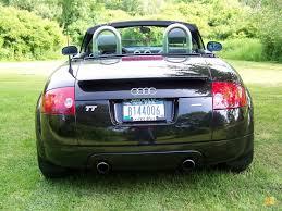 2001 audi tt quattro review best 25 audi tt roadster ideas on tt car pink cars
