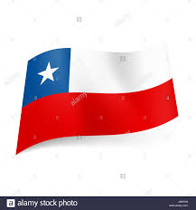 Texas Flag Chile Flag Flag For Chile Best Image Ficcio Net