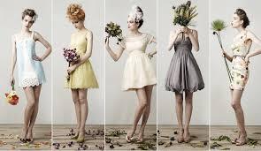 tenue pour assister ã un mariage comment s habiller pour le mariage de kate william ou pour un