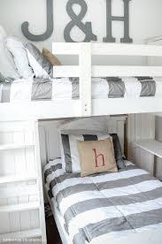 beddys beds beddyu0027s vintage blush 2 bedding zipper bedding