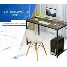 high quality office table osuki japan high quality modern offic end 7 1 2020 1 25 pm
