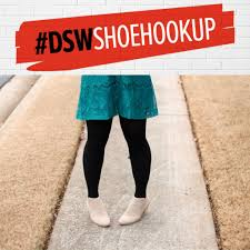is dsw open on thanksgiving much love illy calling all shoe lovers dsw shoe hookup