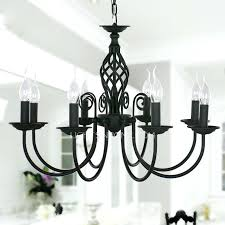 wrought iron chandeliers black wrought iron chandeliers large wrought iron chandeliers large wrought iron chandeliers