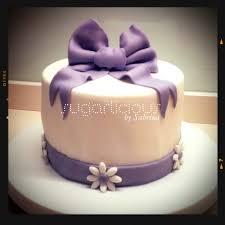 flower fondant cakes cakes u0026 fondant sugarliciousbysabrina