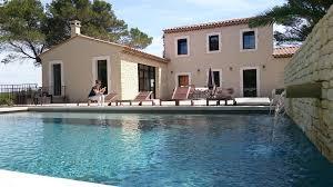 chambre d hote avignon centre chambres d hôtes la villa dupont d avignon villeneuve lès avignon