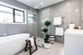bathroom ideas nz 156 best as seen on the block nz images on beautiful