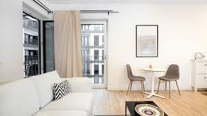 Wohnzimmer Berlin Karte Gemütliche 2 Zimmer Wohnung In Krausenstraße Whg 3 White