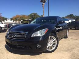 Infiniti M56 For Sale Alaska by Infiniti M35h For Sale Carsforsale Com