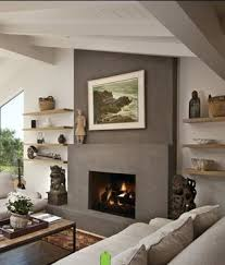 How To Update Brick Fireplace by How To Reface Fireplace With Drywall Google Search Fireplace