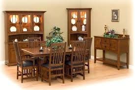 Shaker Style Dining Room Furniture Shaker Style Living Room Furniture Dining Room Furniture Names