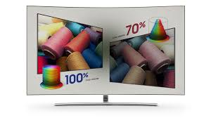 samsung qled tv quantum dot tvs samsung india