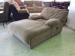 Indoor Chaise Lounge Chaise Lounge Indoor Home Designs Ideas