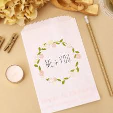 custom favor bags shop personalized candy favor bags on wanelo