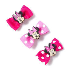 minnie mouse hair bow minnie mouse hair many interesting cliparts jade