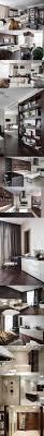 Minotti Home Design Products Best 25 Tv Unit Interior Design Ideas On Pinterest